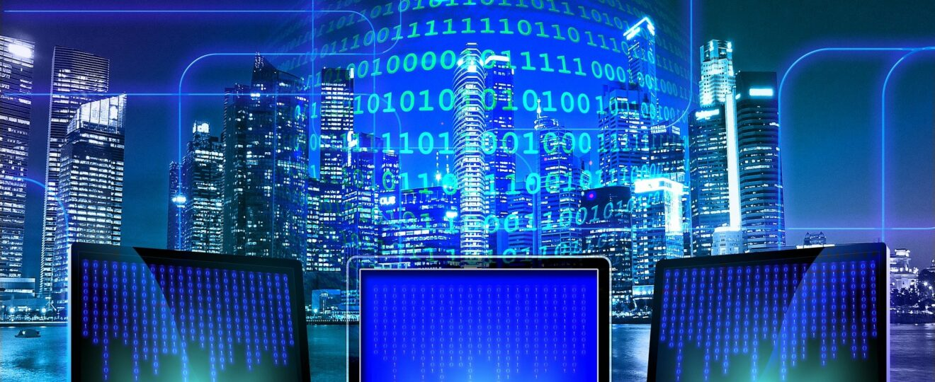 számítógépek a prémium linképítés során